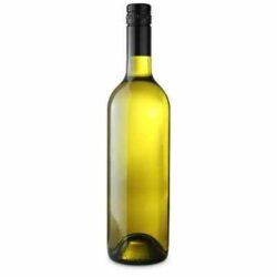 Cleanskin Clean skins Chardonnay