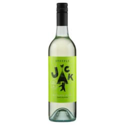Steeple Jack Sauvignon Blanc