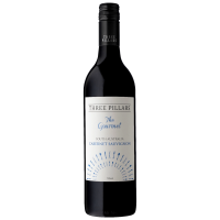 Three Pillars Cabernet Sauvignon On Sale