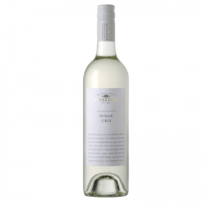 Bleasdale Pinot Gris on sale