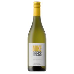 Adelaide Hills Chardonnay