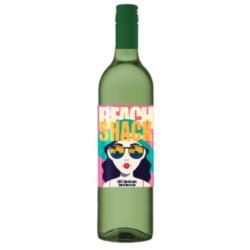 2020 Beach Shack Chardonnay
