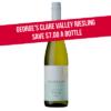 Georges Wine Riesling