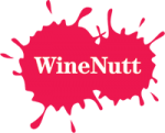 Winenutt Wine Deals