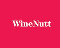 Winenutt