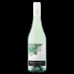 Zilzie Selection 23 Sauvignon Blanc