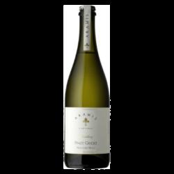 Aramis Vineyards Sparkling