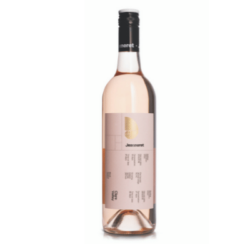 Jeanneret Wines Rose