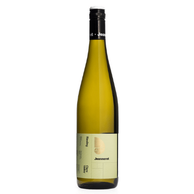 Jeanneret Riesling