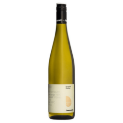 Jeanneret Seven Hill Riesling
