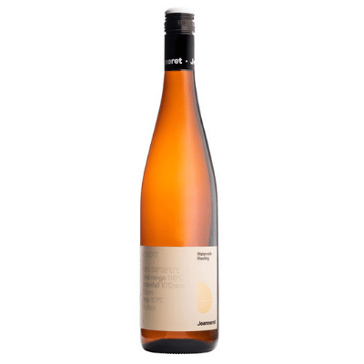 Jeanneret Watervale Riesling