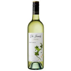 Trentham Pinot Grigio